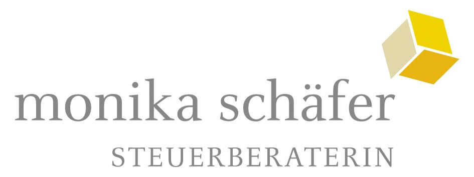 Steuerberatungskanzlei Monika Schäfer